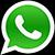 despedidas de soltero whatsapp