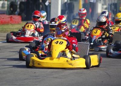 karting-01