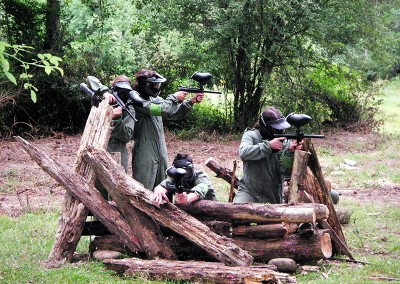 paintball-web