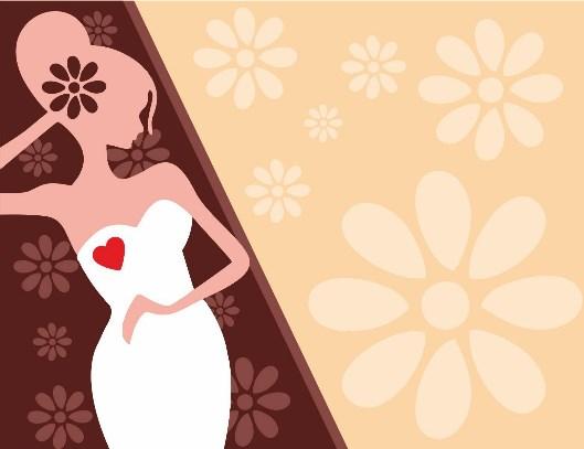 Despedidas de soltero y despedidas de soltera, que no debemos hacer