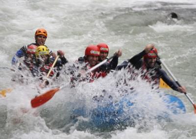 rafting-en-asturias-41-1024x683