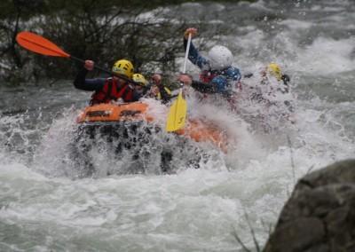 rafting-en-asturias-57-1024x683