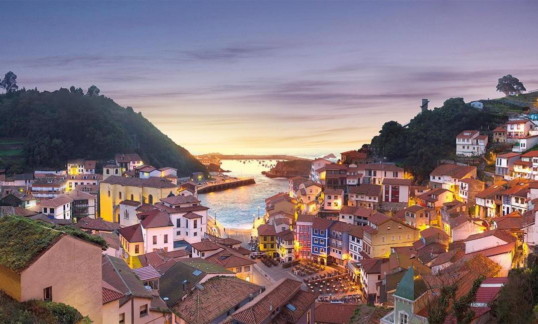 Descubre las razones para visitar Asturias y pasar las mejores vacaciones